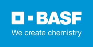 basf-logo-8