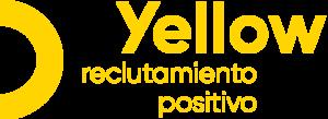 PopUp-BG-Yellow2