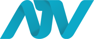 ATV_logo_2020