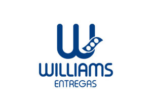 Logos-Williams-positivo-03
