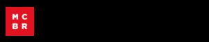 MCBR - version horizontal